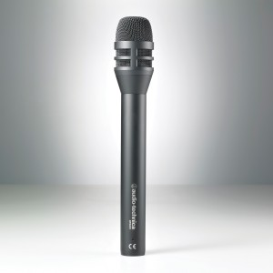 audio technica bp4001 cardioid dynamic microphone review. Black Bedroom Furniture Sets. Home Design Ideas