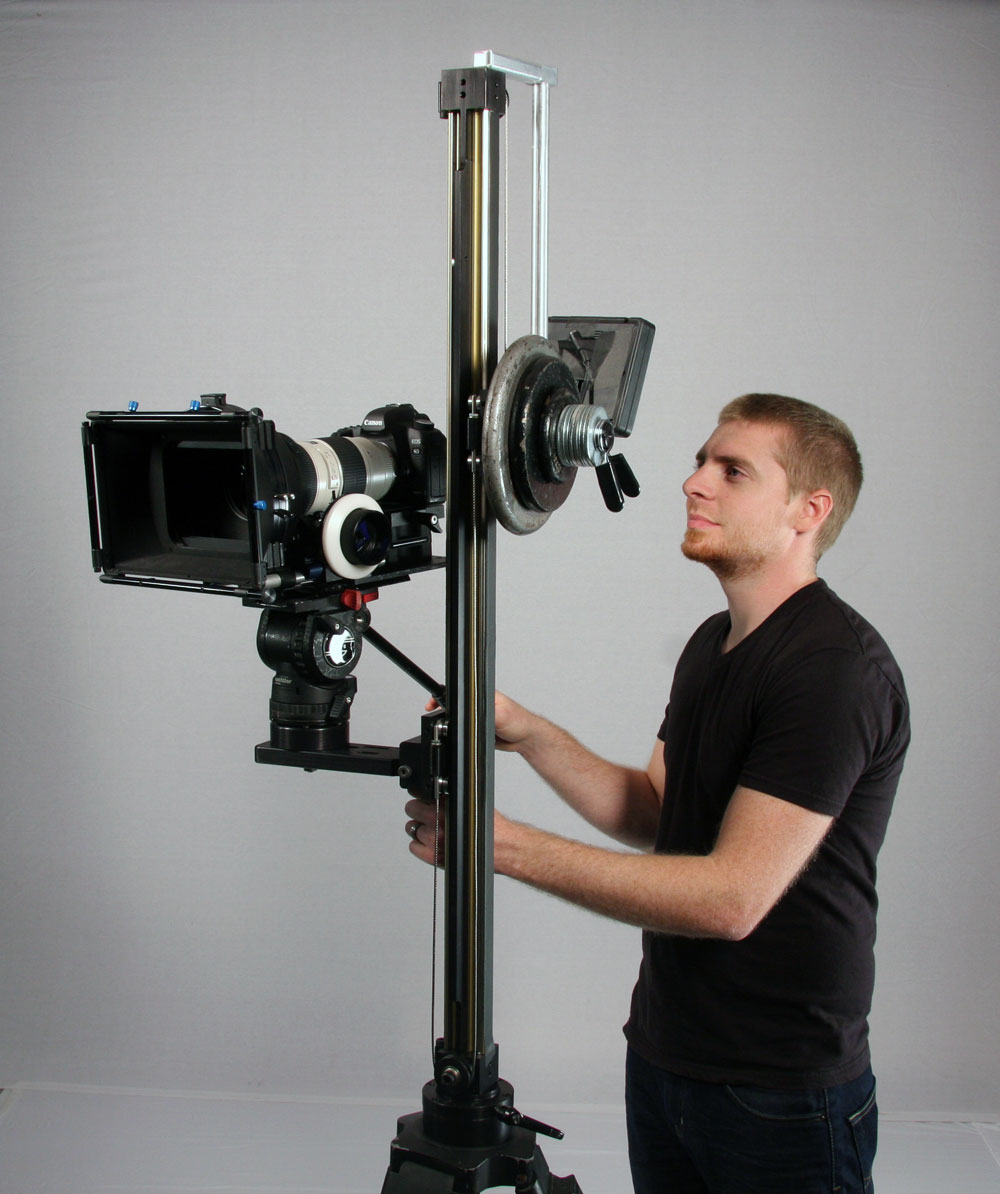 Camera Camera Slider Dslr news page 10 to